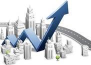 马鞍山上半年经济运行稳中有进 奏响高质量发展最强音