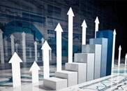 成本上涨、汇率变化致净利润下降,定制企业增长较快