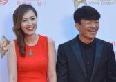 马蓉亲友控王宝强拍戏时出轨 剧组工作人员澄清