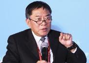 谢平展望中国金融改革:监管体制和框架不会大变