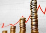 刘士余:资本市场具备加大IPO力度条件