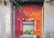 一位清华女毕业生感悟:房子不是最重要的 爱才是