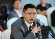 社科院胡滨:金融监管框架改革思路正发生变化