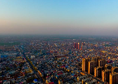 河北开全省干部会议 落实中央设立雄安新区决策部署