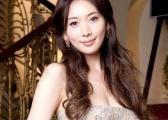 2017北影节公布开幕红毯阵容 林志玲刘亦菲将亮相