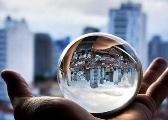 保监会:重点监管扩张激进 风险指标偏离大的异常机构