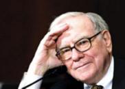 巴菲特如何看待中国?称A股将面临更多投机麻烦