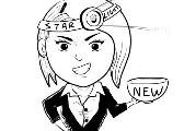 【漫画戛纳】一张图带你看懂戛纳各单元!