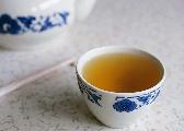 砥砺奋进的五年:让喝茶像喝速溶咖啡一样便捷