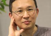 评委:李樯(中国编剧)