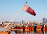 为何中东多国突然宣布与卡塔尔断交?