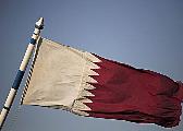 卡塔尔为何被排斥?专家:长期与老大沙特争主导权