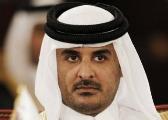 巴林:卡塔尔公民要两周内离境 停止两国空海交通