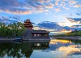 北京东城年内腾退修缮11处文物 37个会馆已腾退13个