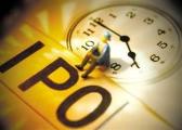 证监会:IPO审核将关注粉饰业绩情况 定期公布审核情况