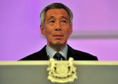 英媒:新加坡李氏家族内斗 威胁李光耀的治国信条