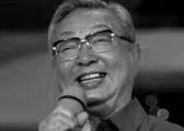 著名相声表演艺术家唐杰忠先生因病去世 享年85岁