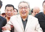 """冯巩追忆唐杰忠:团里都叫他""""唐爸爸"""""""