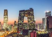 """北京:经济发展要做""""菜心""""不做""""白菜帮子"""""""
