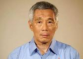 """新加坡第一家族""""宫斗"""" 李显龙解除党鞭是利是弊?"""
