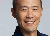 王石辞任万科董事会主席后就任万科公益基金会理事长