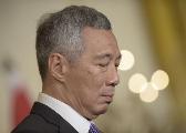 李显龙今继续接受国会质询 家族内斗被批像马戏团演出
