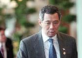 李显扬:我们没批评政府 而是质疑李显龙的人格