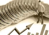 社科院:建议建立由国务院牵头的纵向金融监管协调模式