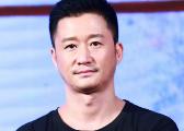 《战狼2》不惧起诉风波 吴京:心酸憋屈都挺过来了