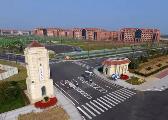 山大6大学院迁青岛蓝谷!精密设备规划3条运输路线