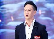 《建军大业》首映 马浴柯:我让南昌起义提前两小时