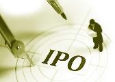 证监会:加大发行质量审核力度 保持IPO常态化