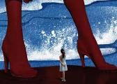 解析74届威尼斯片单:华语导演入围 转型奥奖风向标