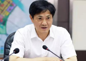 天津政法委书记下死命令灭传销:打不净,不罢手