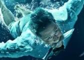 《战狼2》破30亿!将超《美人鱼》登顶内地票房冠军
