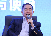 陈志武:对任何社会来说人力资本永远是最重要的