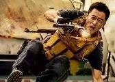"""《战狼2》票房50亿 投资人:吴京的极致""""令人发指"""""""