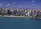 巴西专家:金砖合作成果丰硕 巴西从中获益匪浅