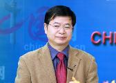中国驻印度前领事:金砖峰会是消除政治互信赤字良机
