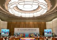 社科院专家:中俄经贸合作潜力巨大 但再大也比不上中美