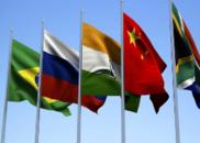 """俄媒体:中国担任金砖轮值主席国一大特点是""""拓展"""""""
