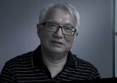 王珉:我是两省老书记 从政治上考虑以为不会抓我