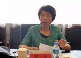 沈阳原副市长谈辽宁贿选:也害怕过,因为金条太重了