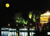 古人中秋节必做的十件事