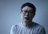 巡视利剑:官迷卢恩光,迷信的黄兴国,奢腐的司献民