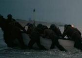 《敦刻尔克》:拆开诺兰的电影发条机