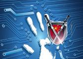 在更高起点谋划国家网络安全宣传