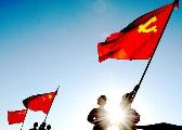 喜迎十九大:海外院士点赞中国
