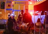 起底美枪案凶手:七星级赌场玩家 3年200起可疑交易