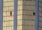 美警方透露赌城枪手还有一阴谋:引爆航空燃料